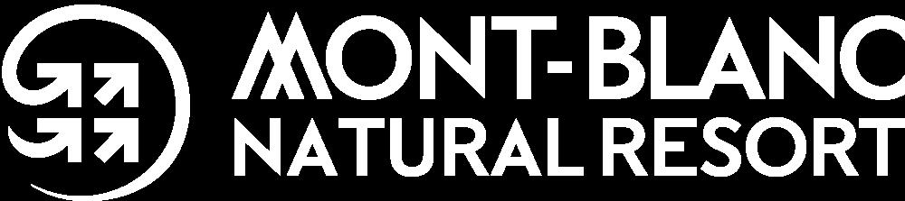 montblanc-natural
